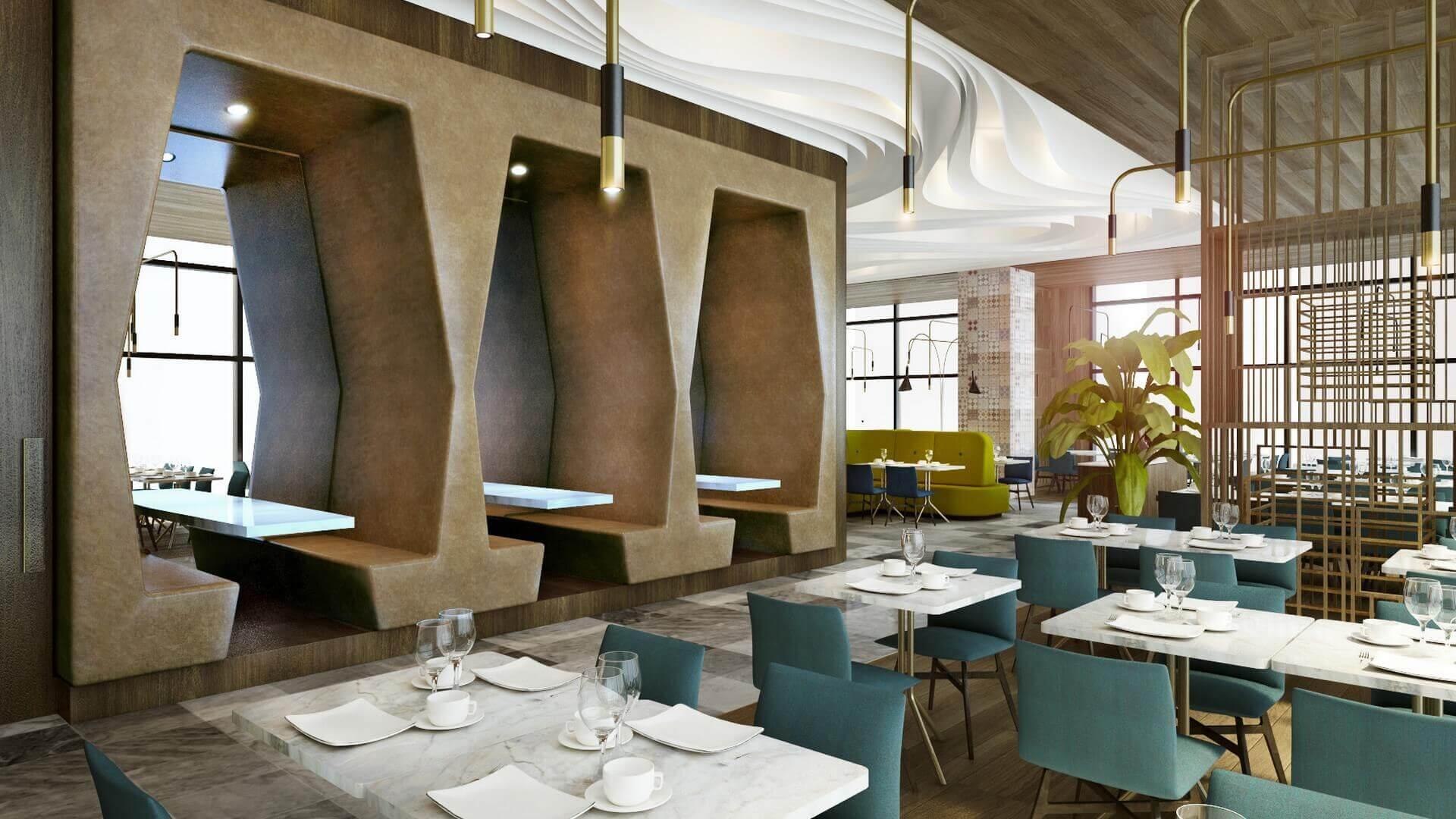Rustaveli 2053 Tiflis Steakhouse Restaurants