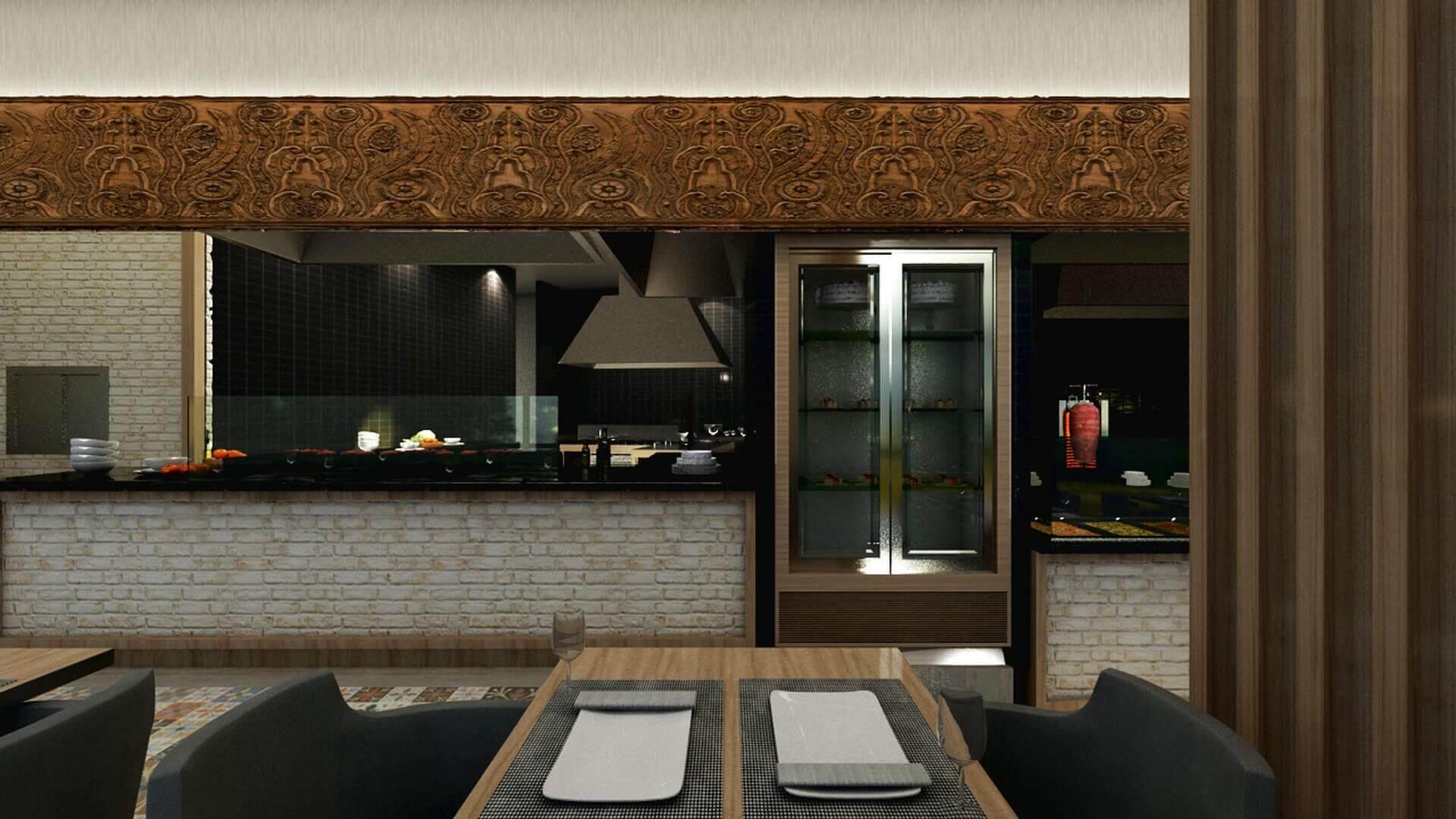Otonomi 2069 Otonomi Restaurant Restaurants