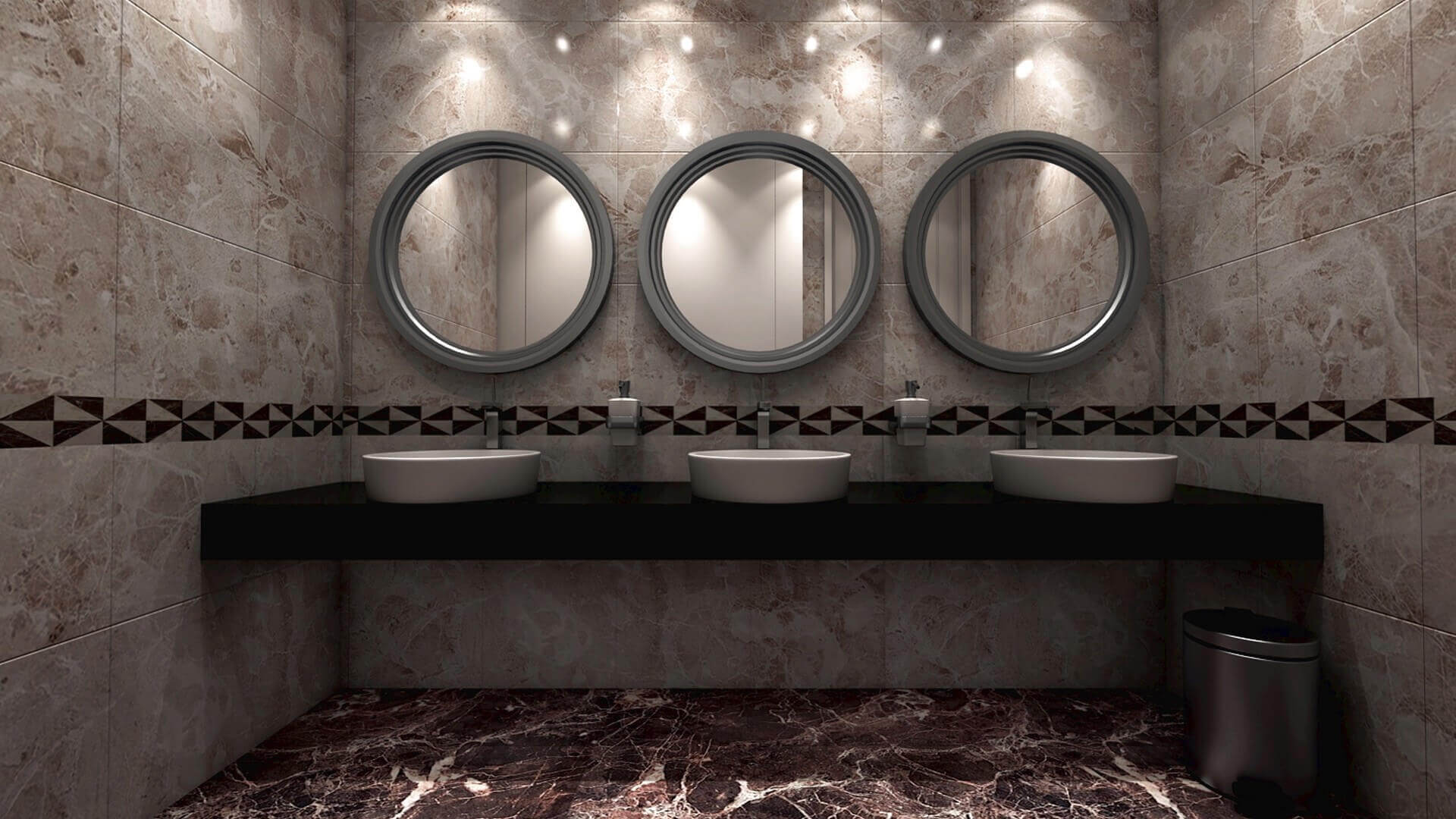 restaurant interior design 2079 Otonomi Restaurant Restaurants