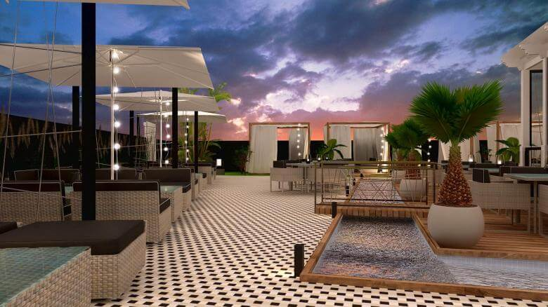 2083 Iskenderun Restaurant Restaurants