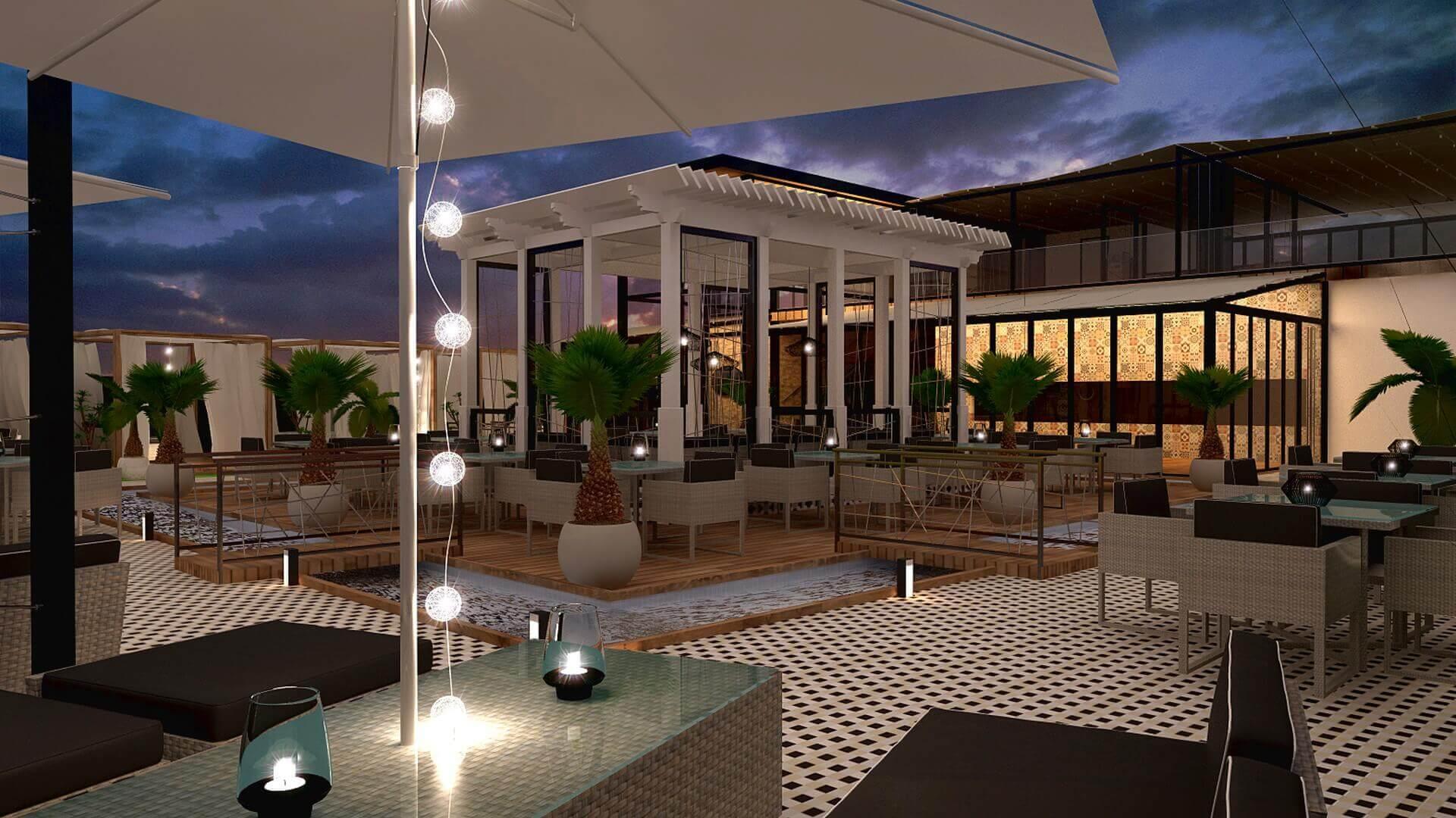 İskenderun 2087 Iskenderun Restaurant Restaurants