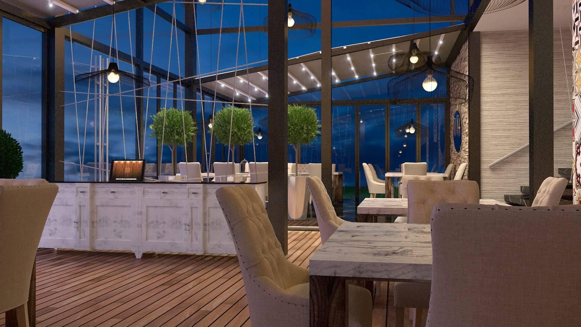 İskenderun 2093 Iskenderun Restaurant Restaurants