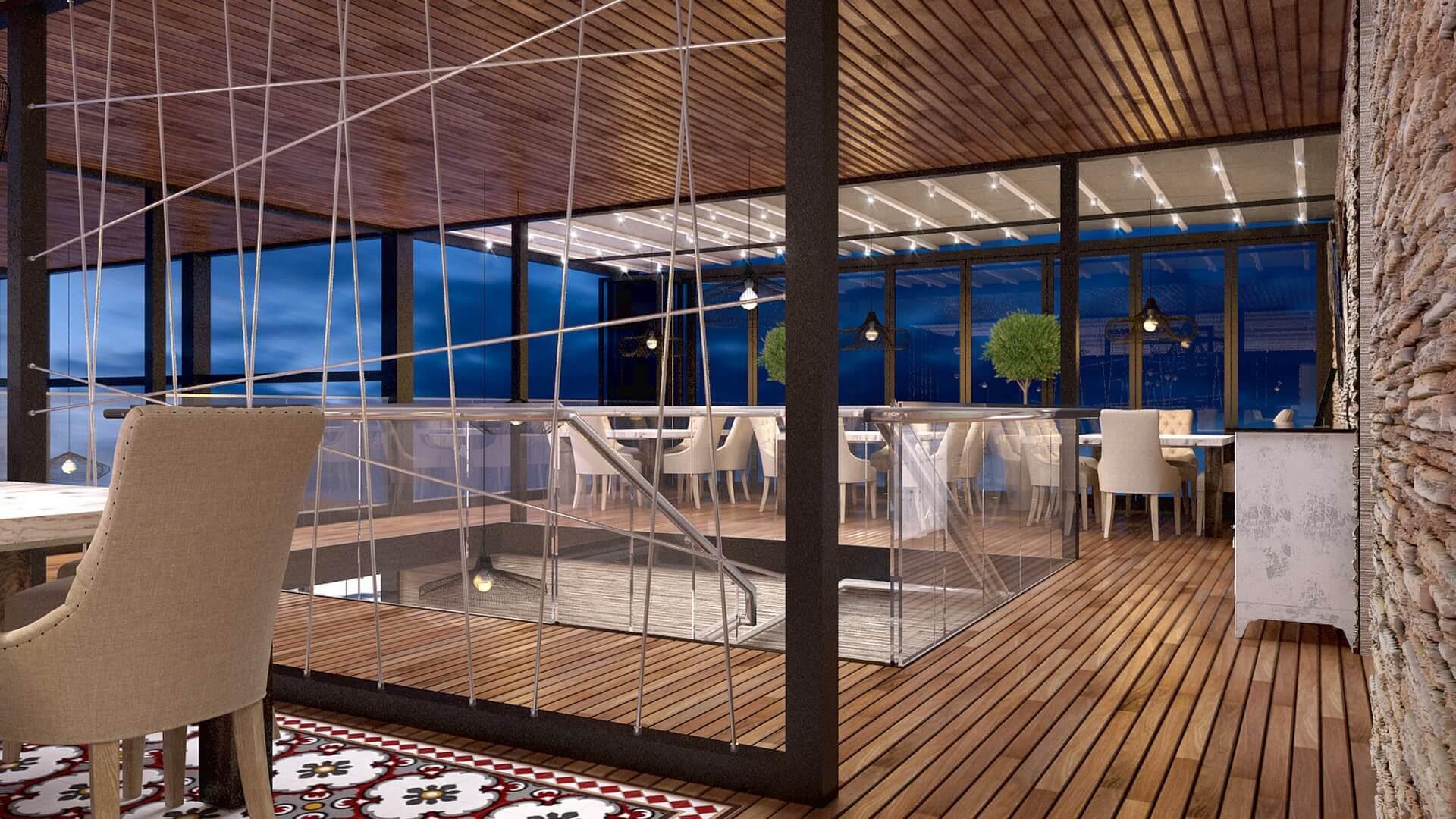 restaurant interior 2095 Iskenderun Restaurant Restaurants