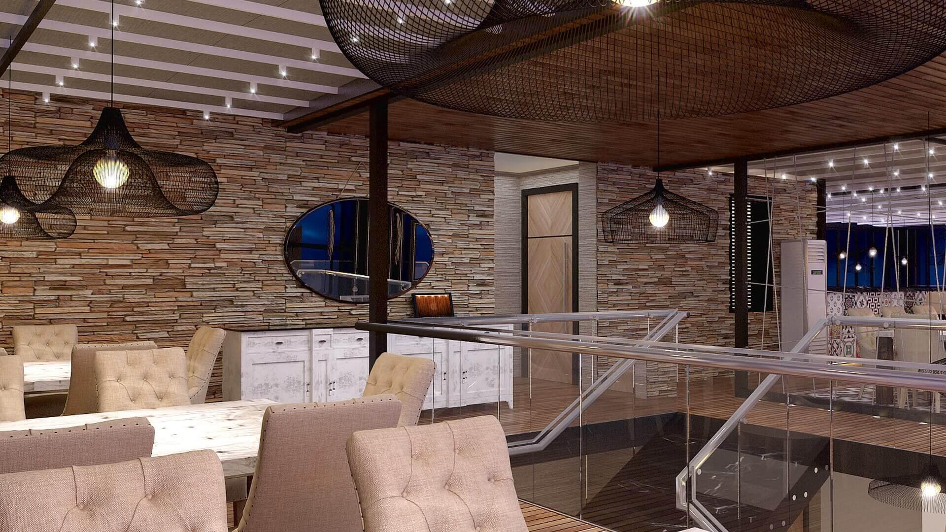 2098 Iskenderun Restaurant Restaurants