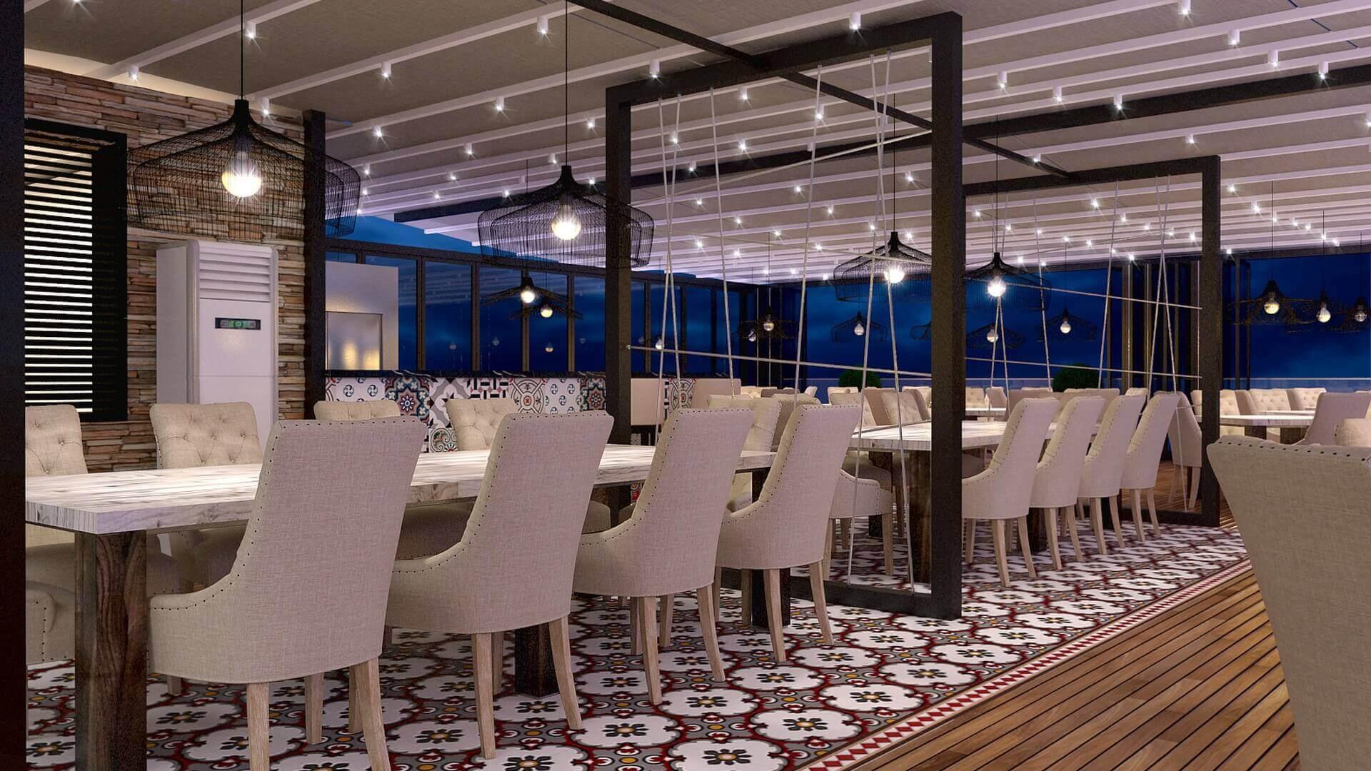 İskenderun 2099 Iskenderun Restaurant Restaurants