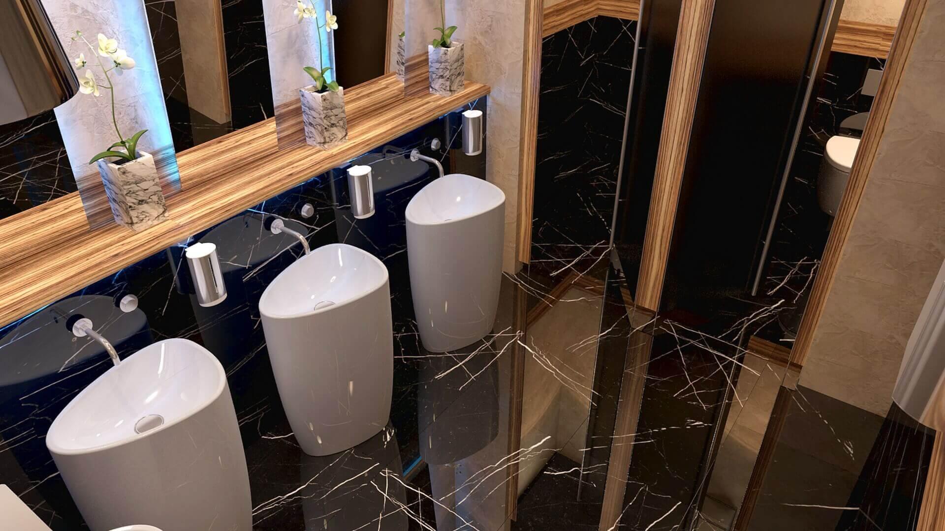 Restaurant design 2101 Iskenderun Restaurant Restaurants