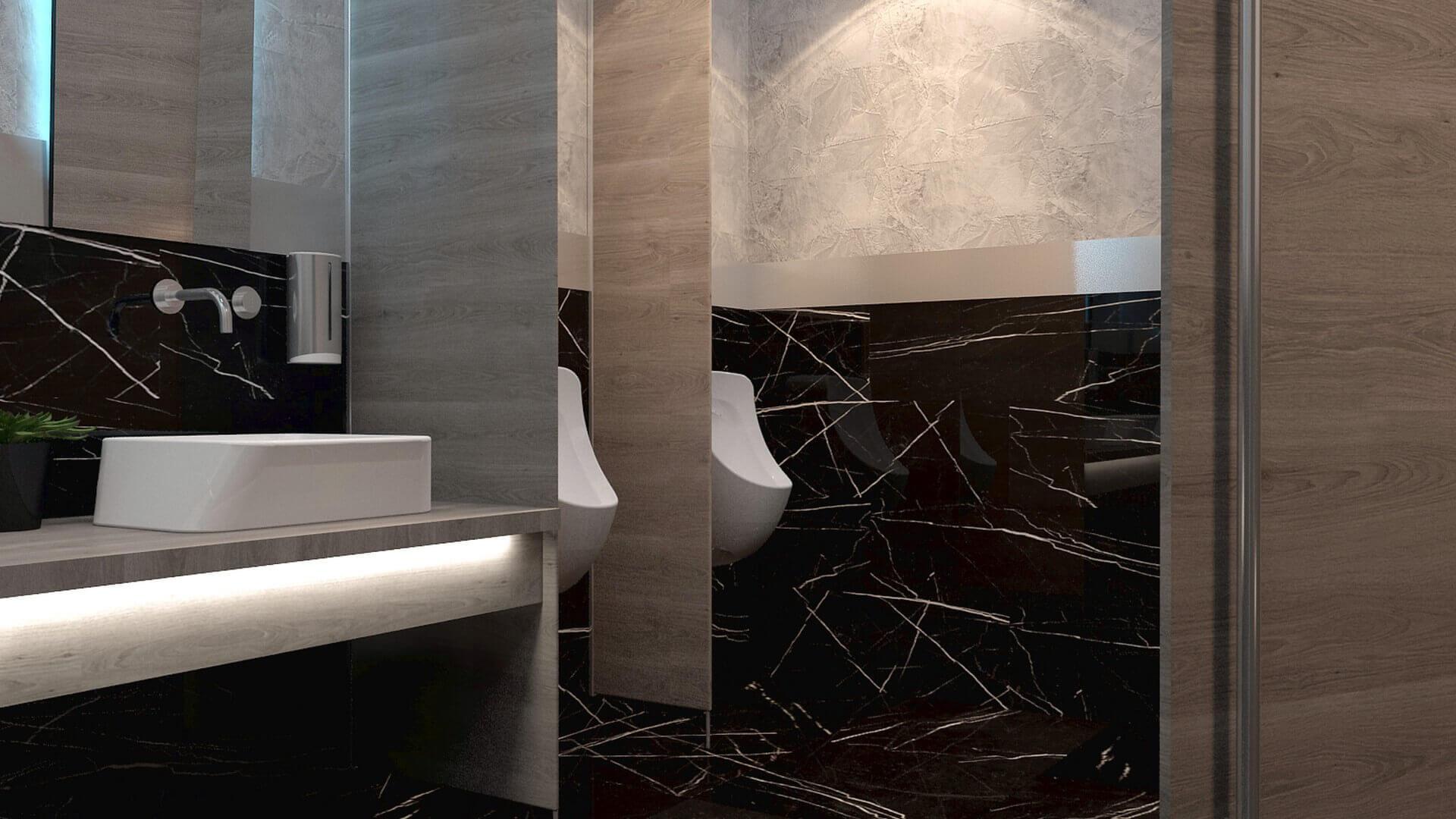 restaurant interior design 2103 Iskenderun Restaurant Restaurants