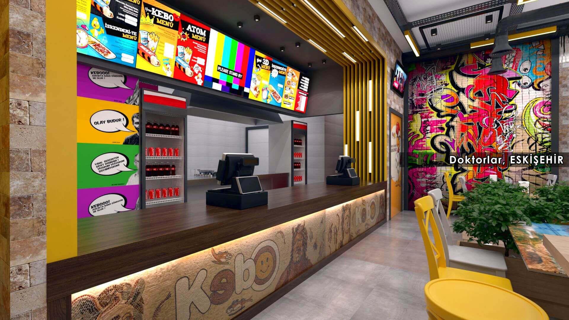 2122 Kebo 2018 Restaurants