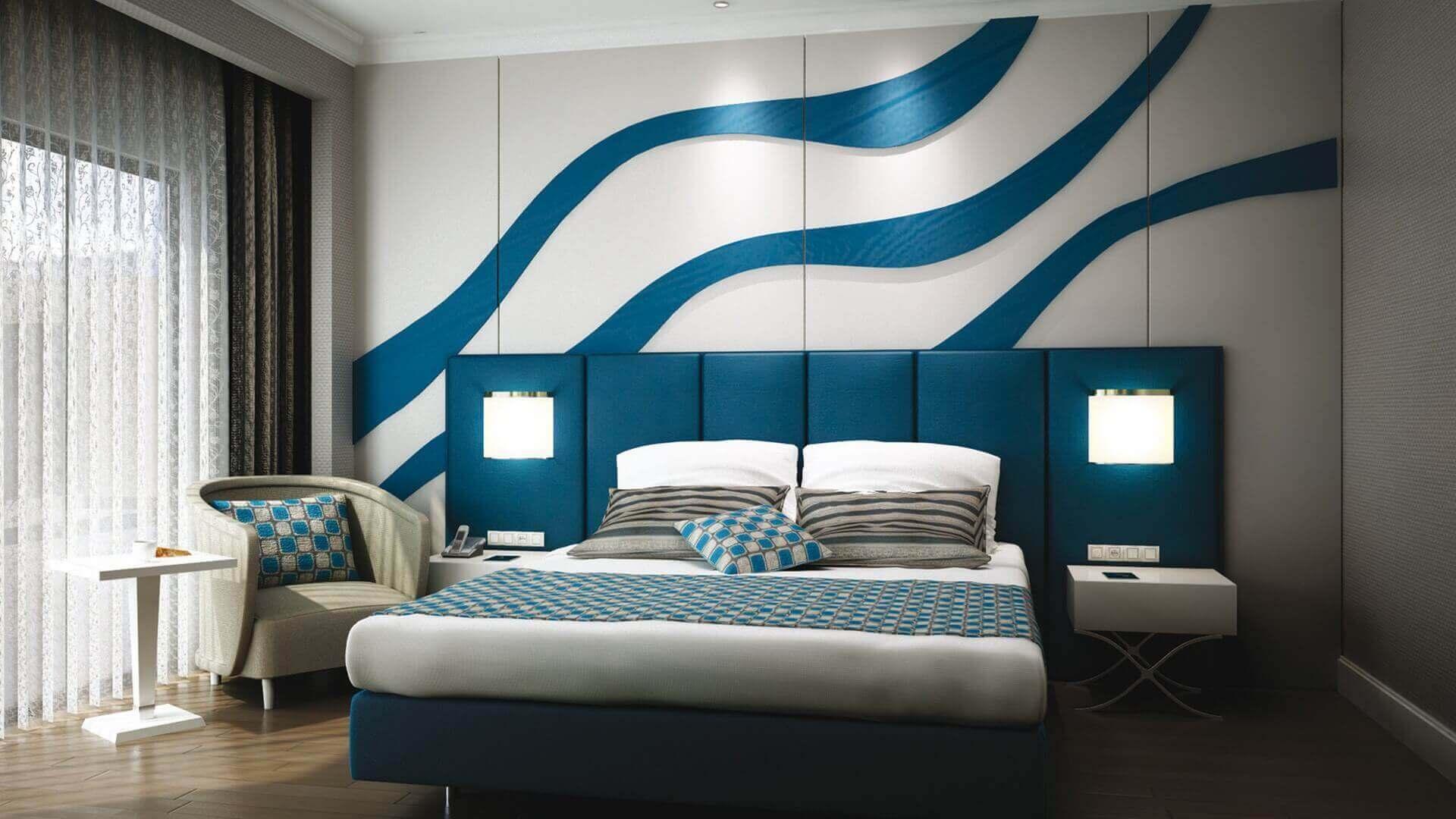 Lobby design 2142 Arbil Sheraton, IRAQ Hotels
