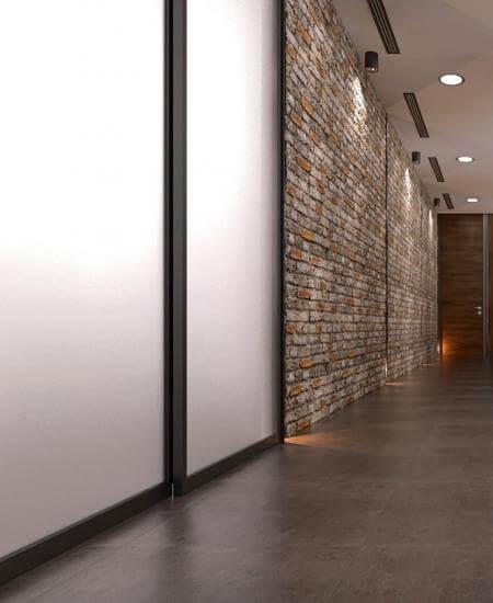 office design 2166 Karmasis Software