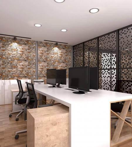 2170 Karmasis Software Offices
