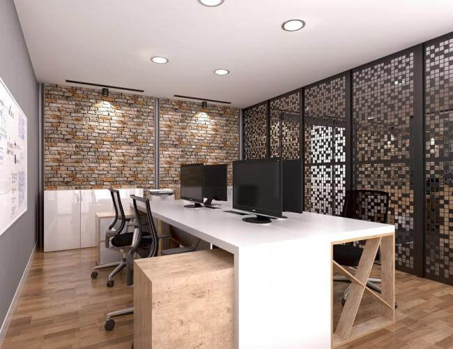2178 Karmasis Software Offices