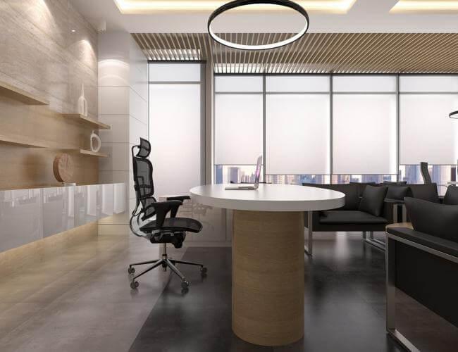 2209 Kuta Office Offices