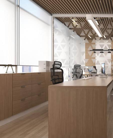 2213 Kuta Office Offices