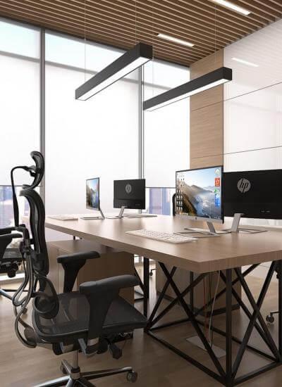 2215 Kuta Office Offices