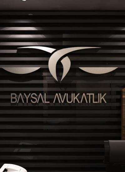 Baysal Law Office Offices