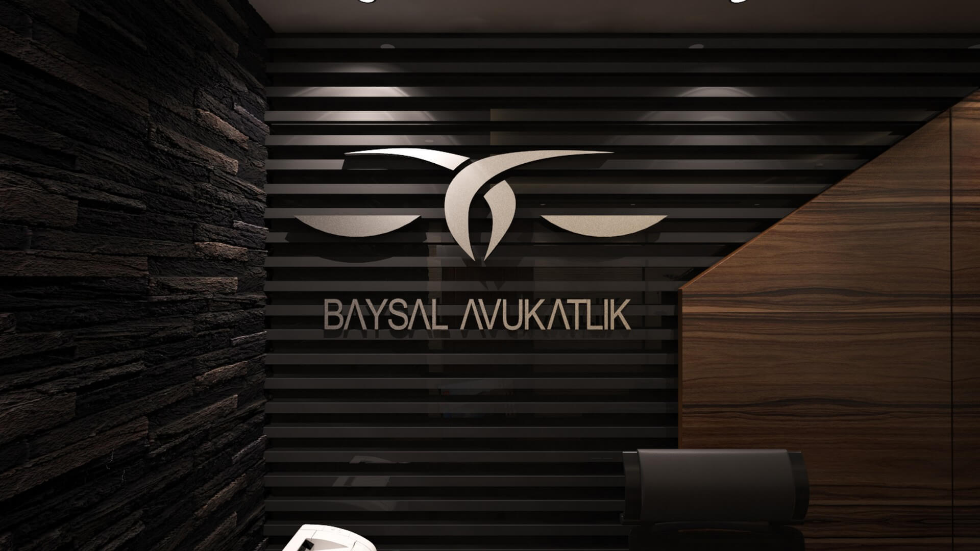 Baysal Law Office, Offices