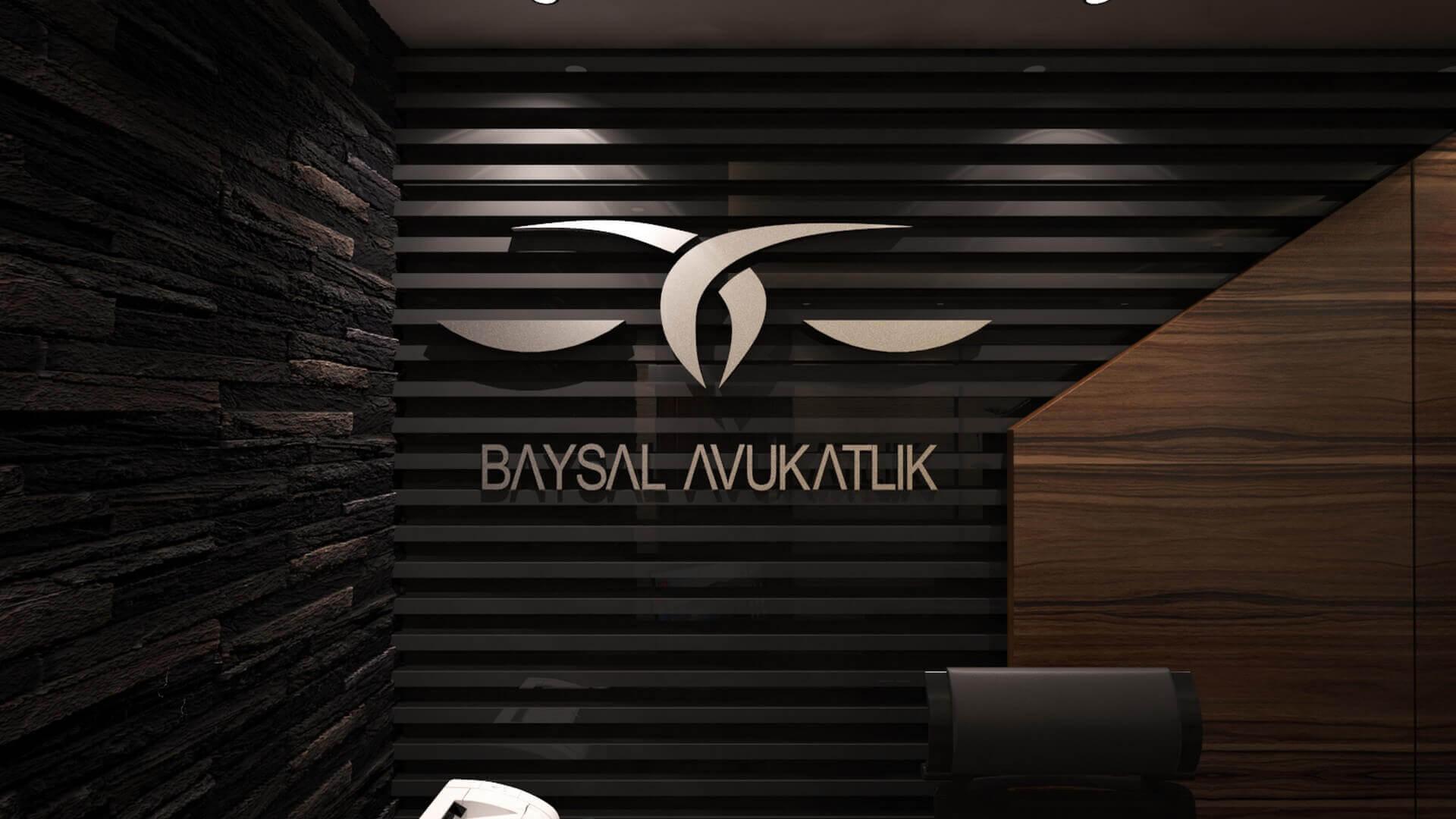 Plenty Balgat 2287 Baysal Law Office Offices