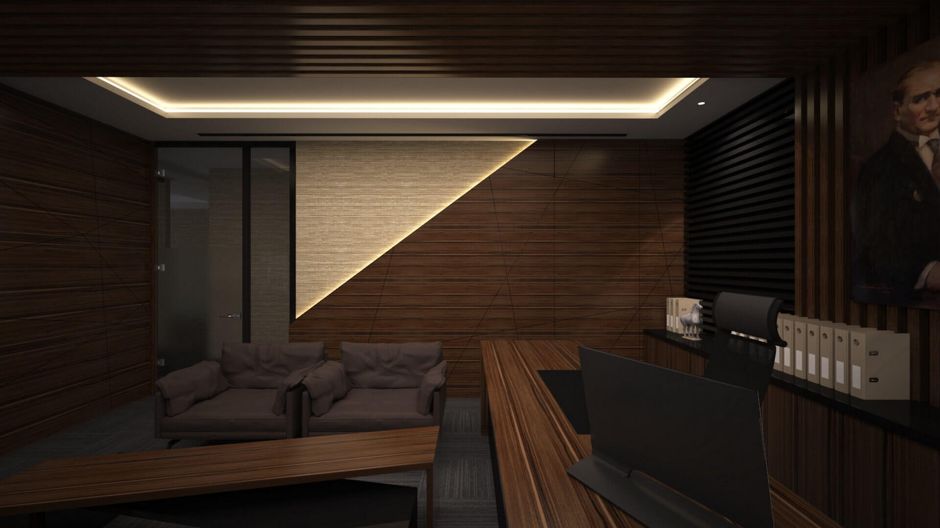 2294 Baysal Law Office Offices