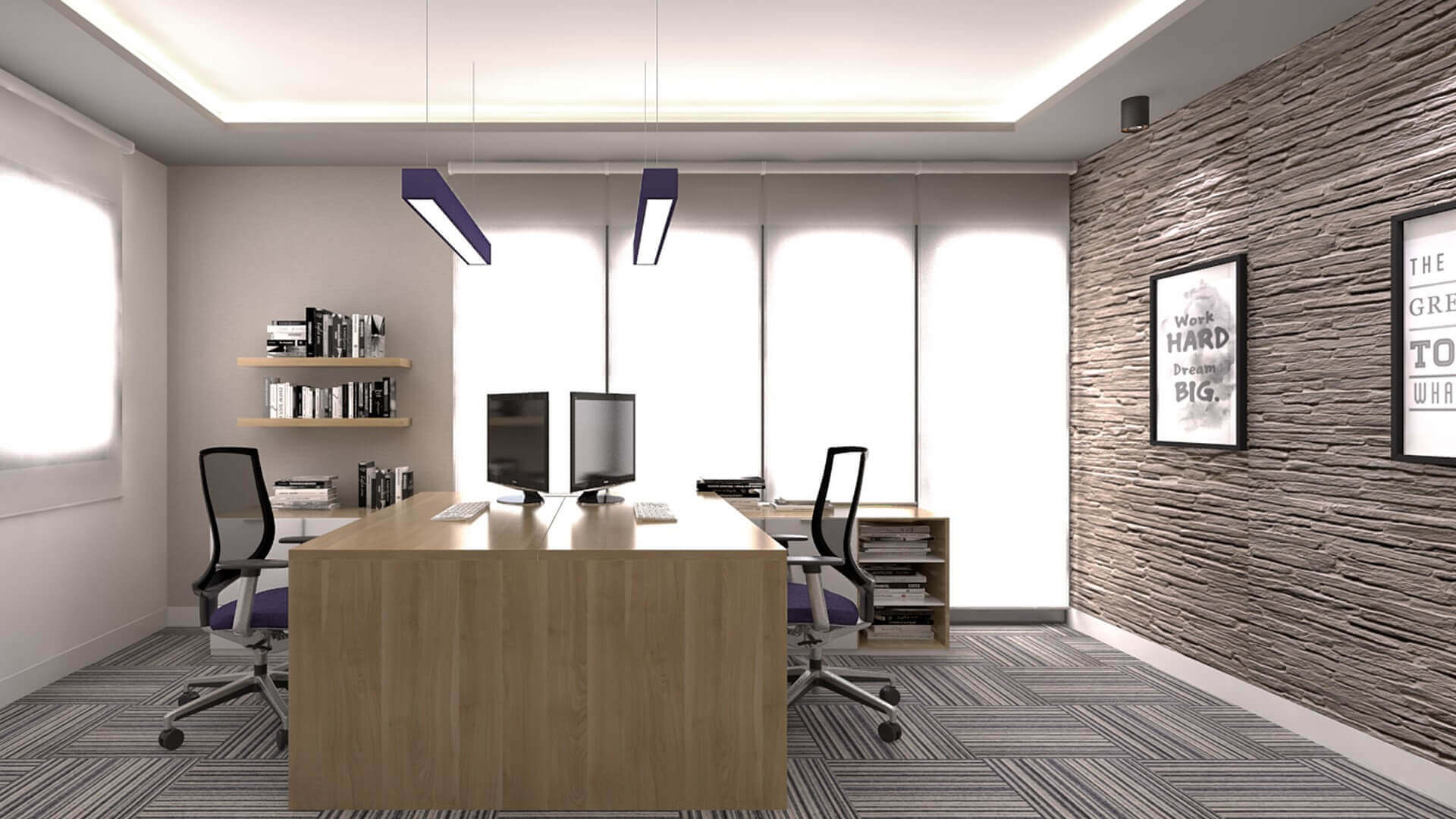 2506 M. Erdogan CPA Office Offices