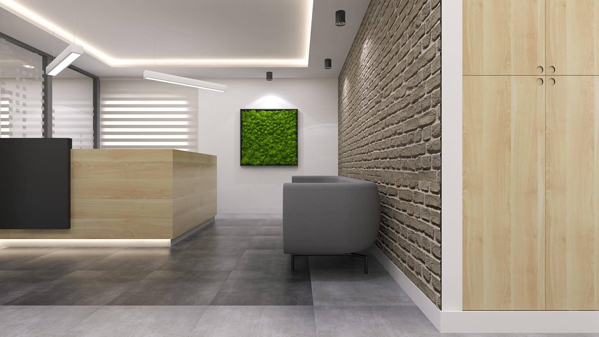 office design 2508 M. Erdogan CPA Office Offices