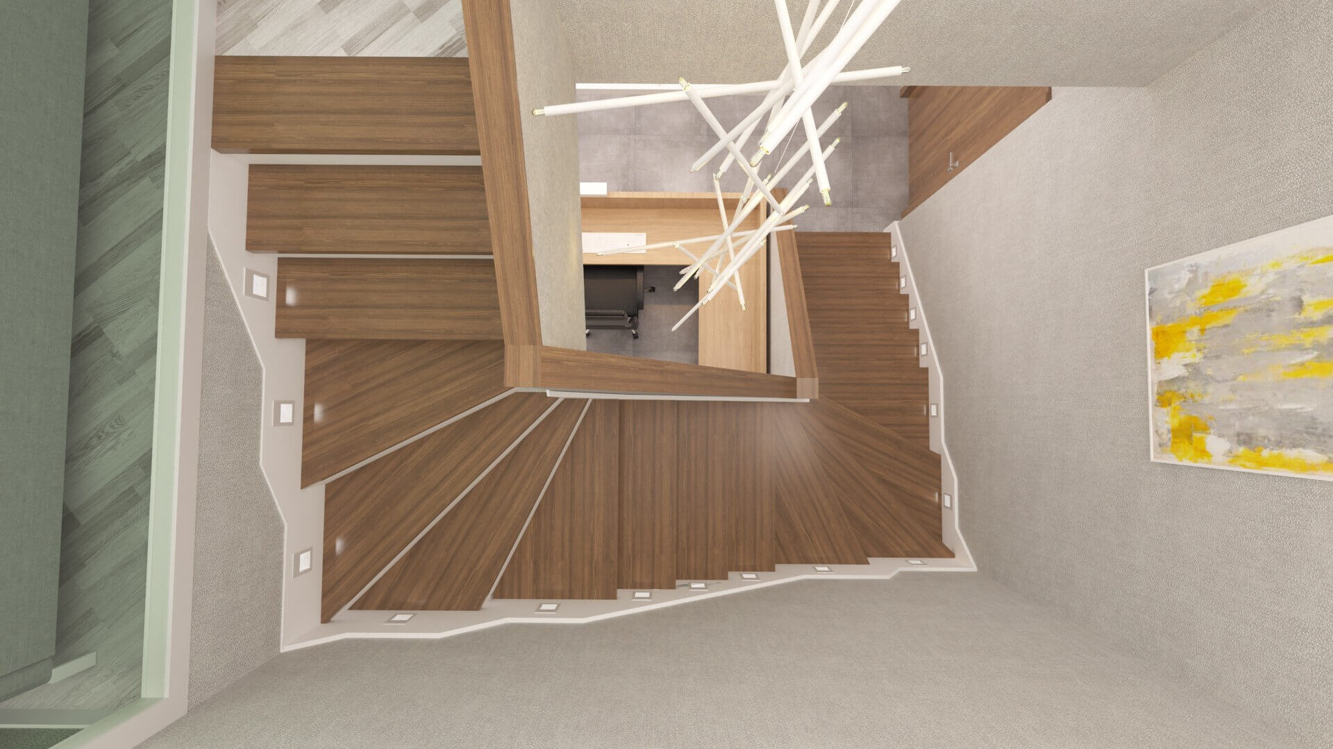 office design 2685 RG Office Offices