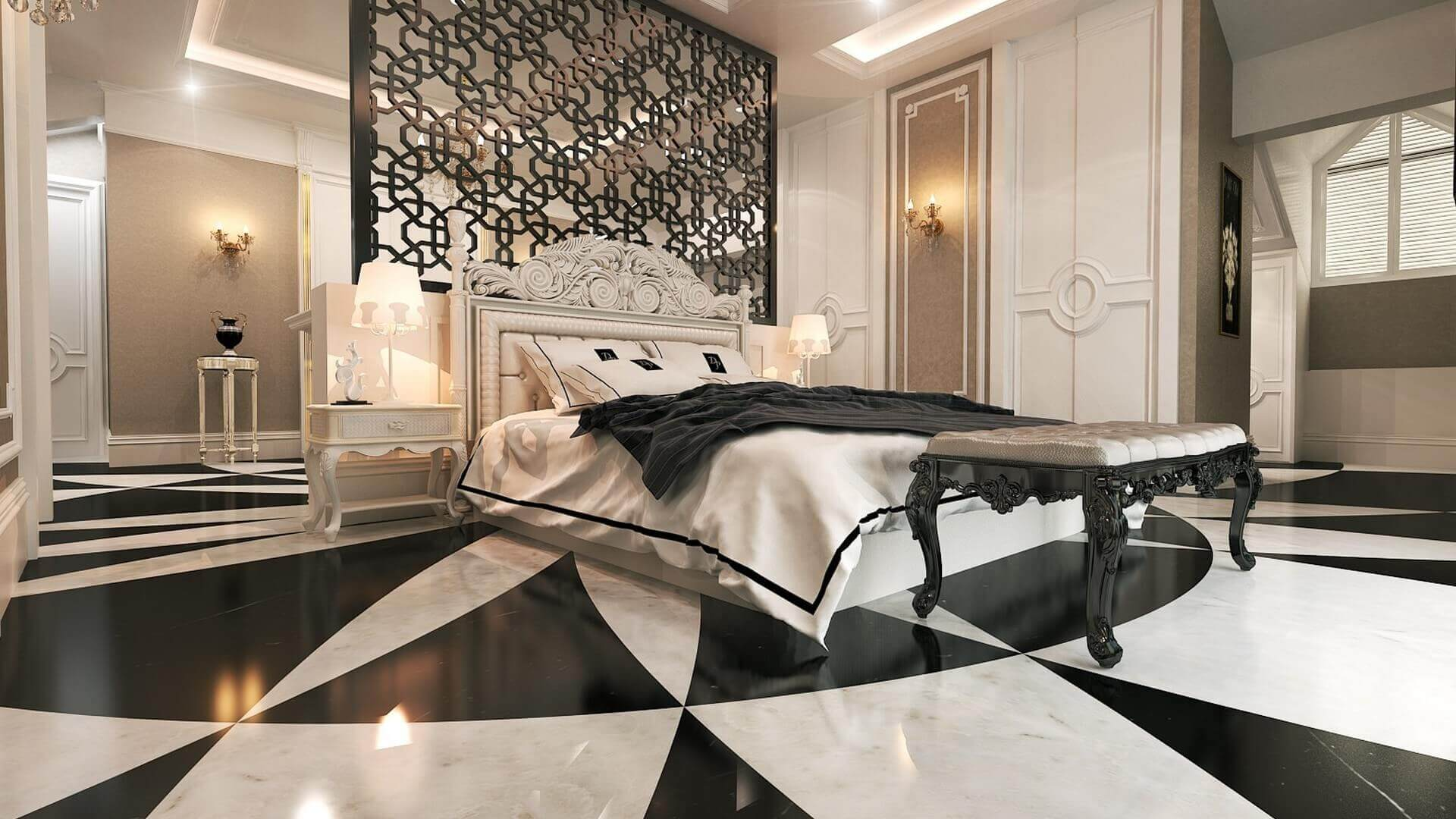 home inspiration 2766 Private Project Residential