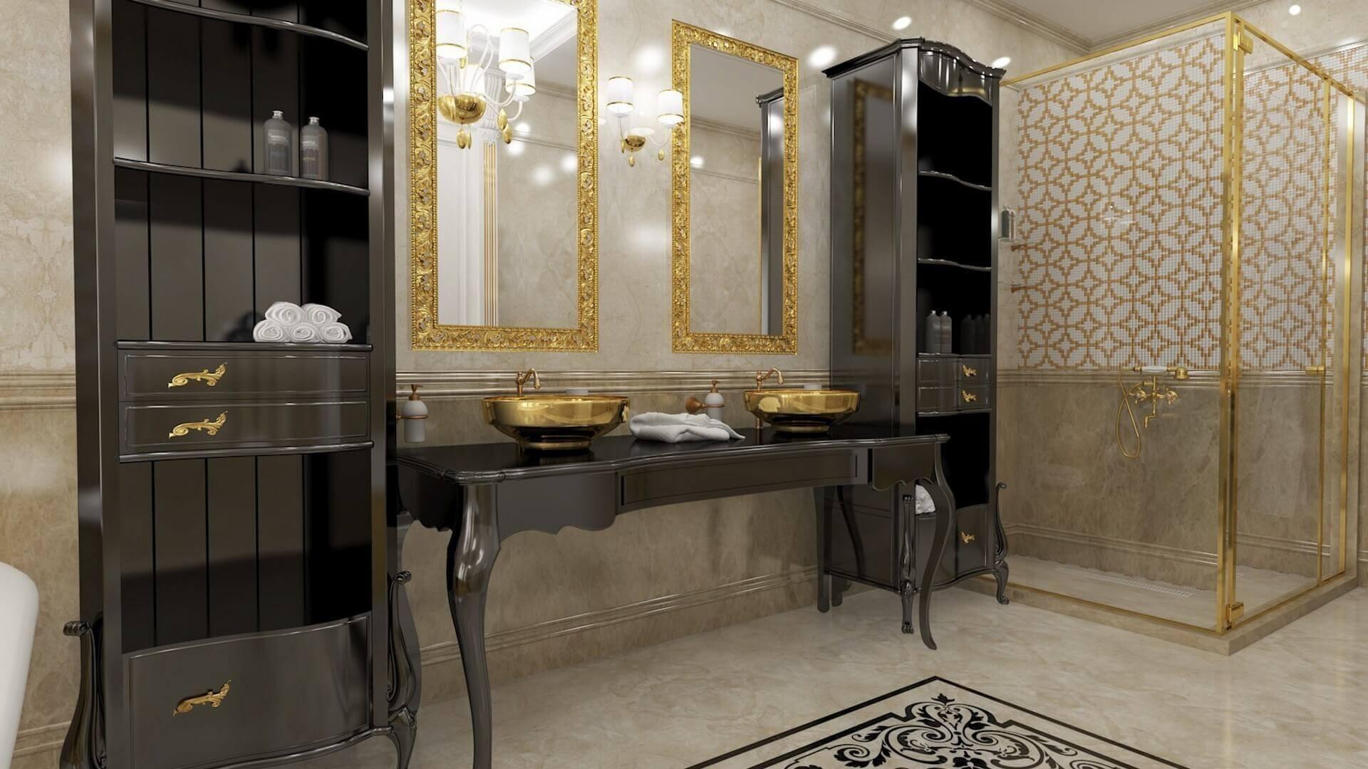 Vantage umitkoy interior designer 2781 Private Project Residential