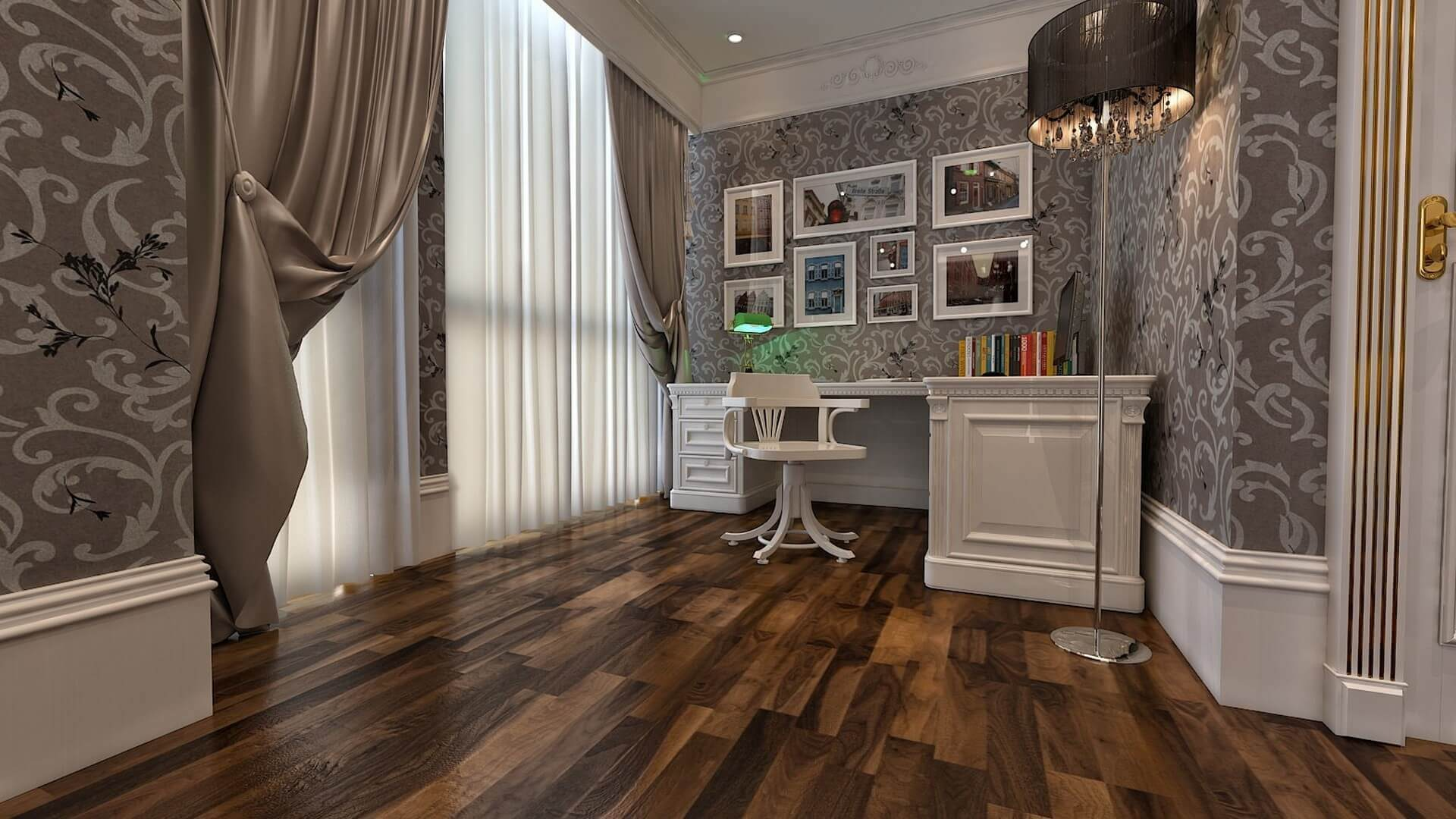 home decoration 2792 Private Project Residential