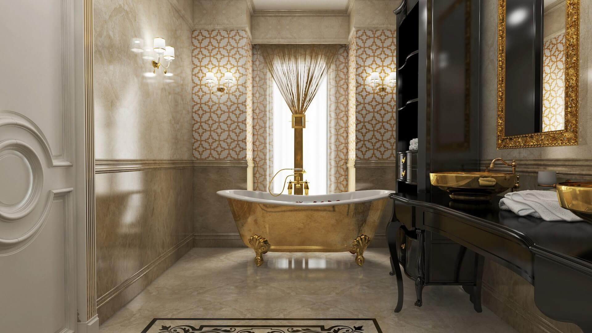 home inspiration 2793 Private Project Residential