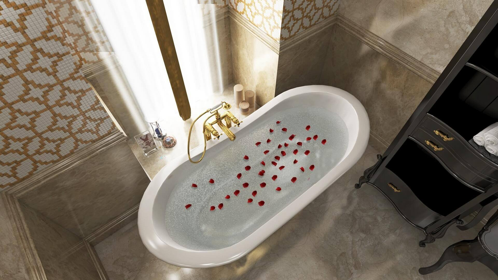 Vantage umitkoy interior designer 2811 Private Project Residential
