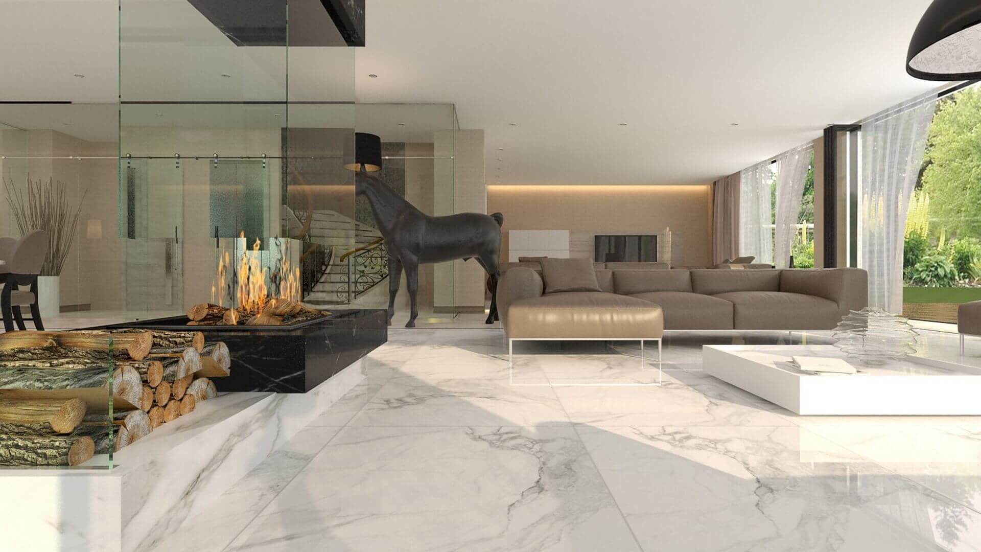 home inspiration 2820 Private Project Residential