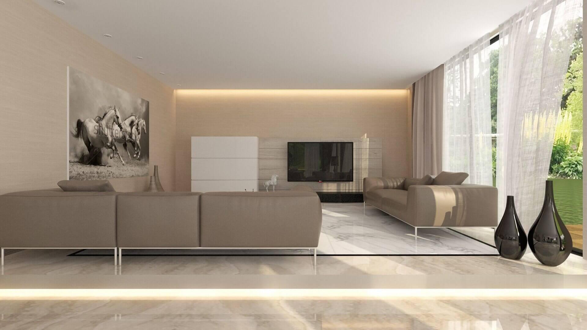 Vantage umitkoy interior designer 2821 Private Project Residential