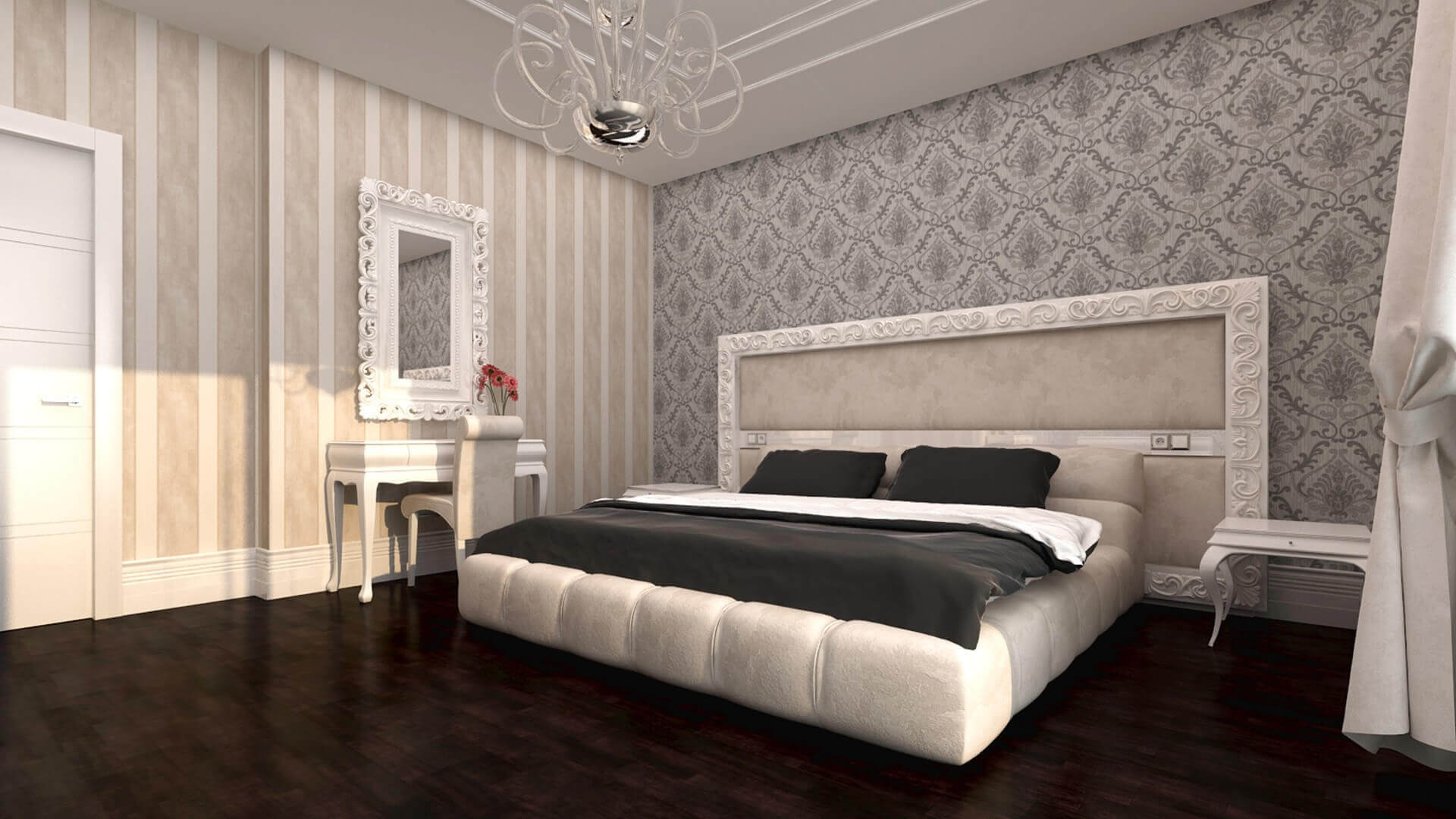 Ankorman Evleri 2867 Private Project Residential