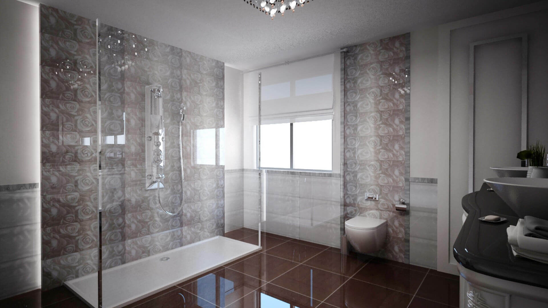 home inspiration 2916 C. Balta House Residential
