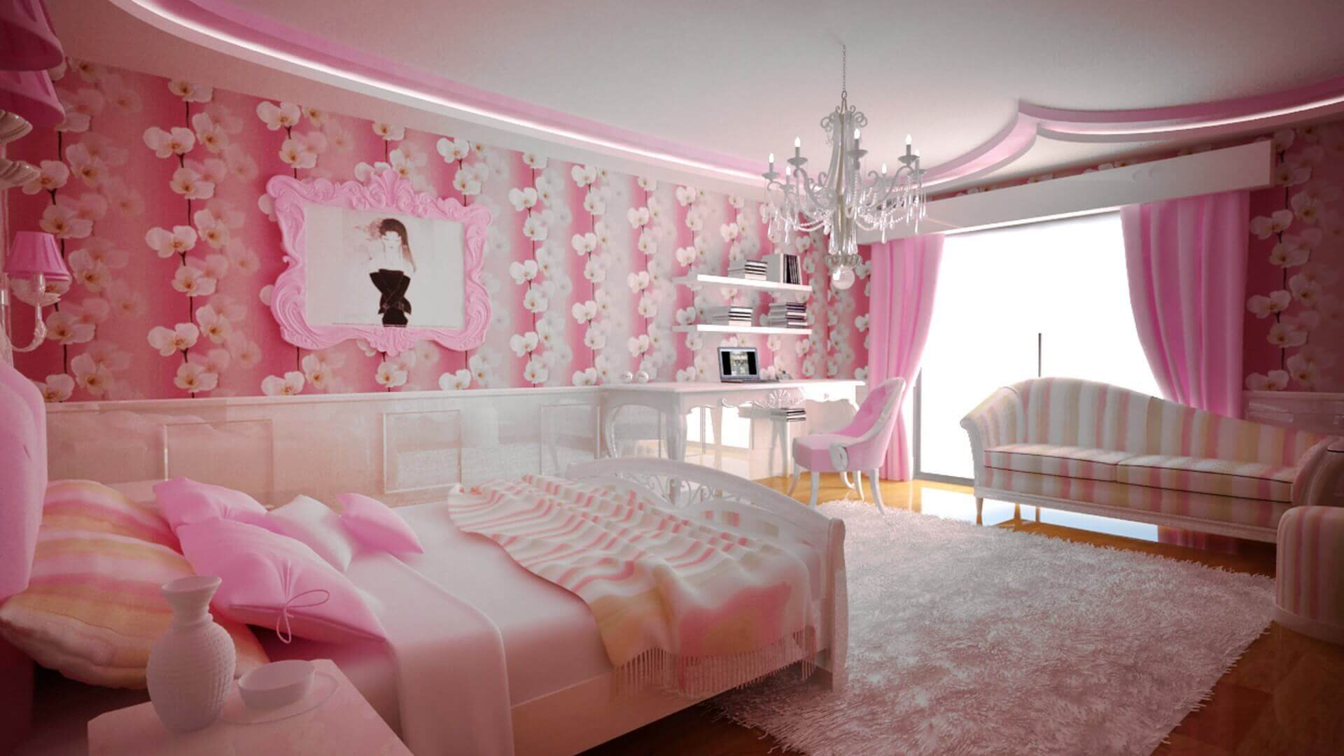 Home design 2921 C. Balta House Residential