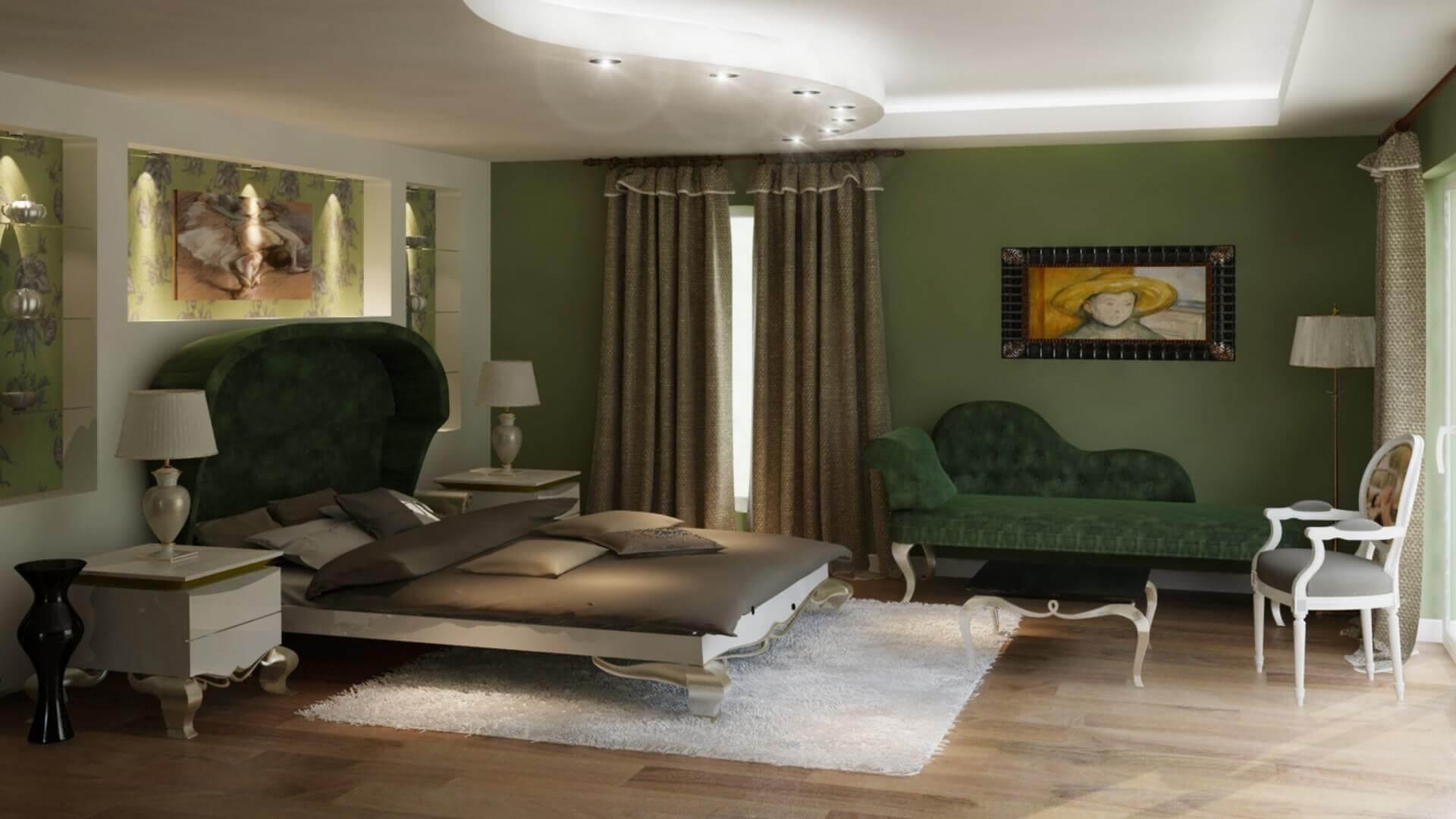 2926 C. Balta House Residential