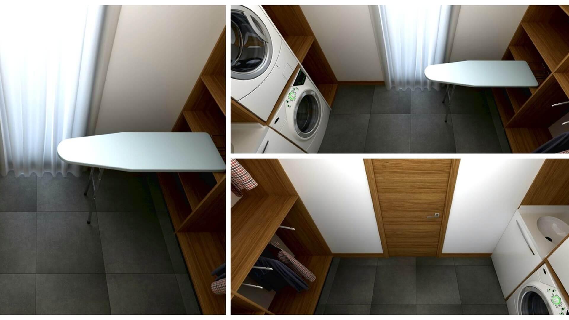home inspiration 3015 E. Uslu Konutu Residential