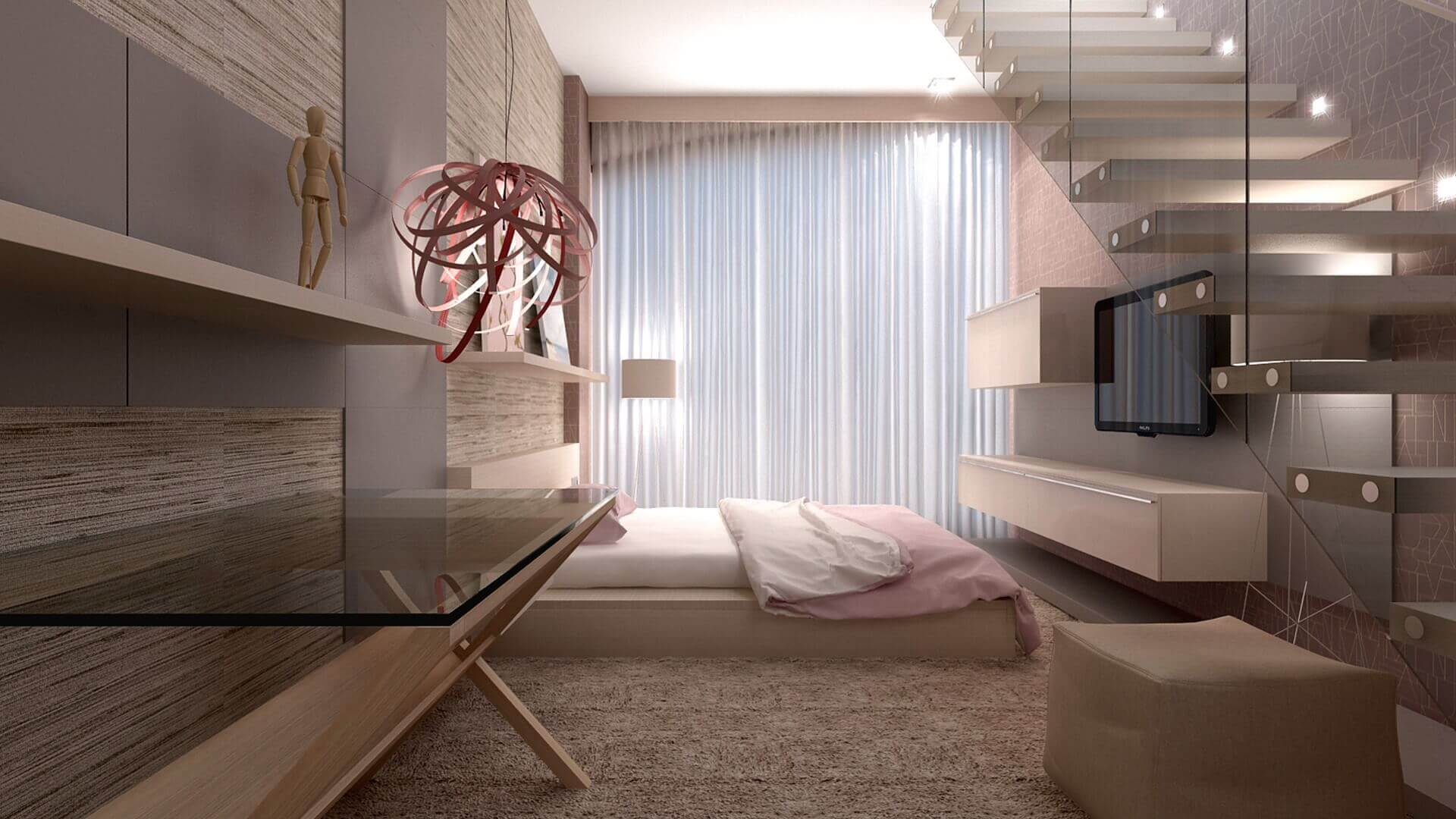 home decoration 3016 Oran Residence Residential