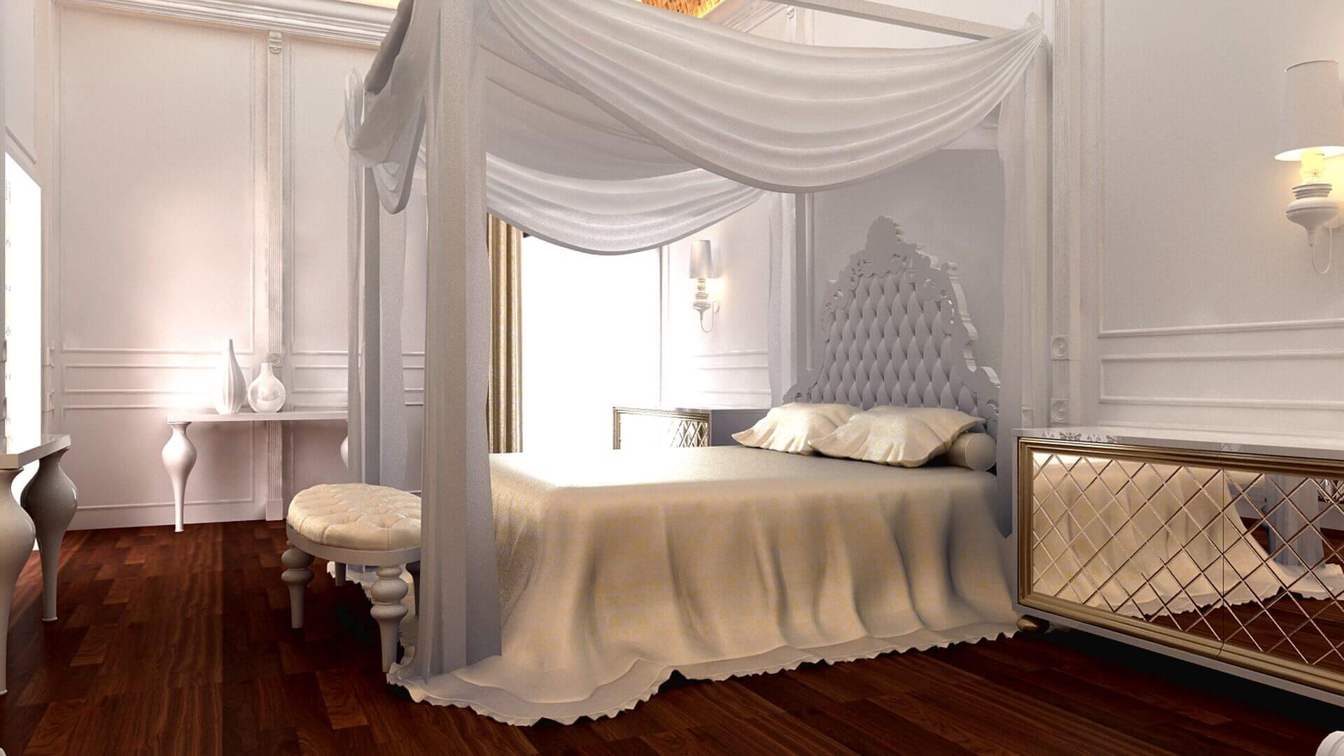 home inspiration 3027 Oran Residence Residential