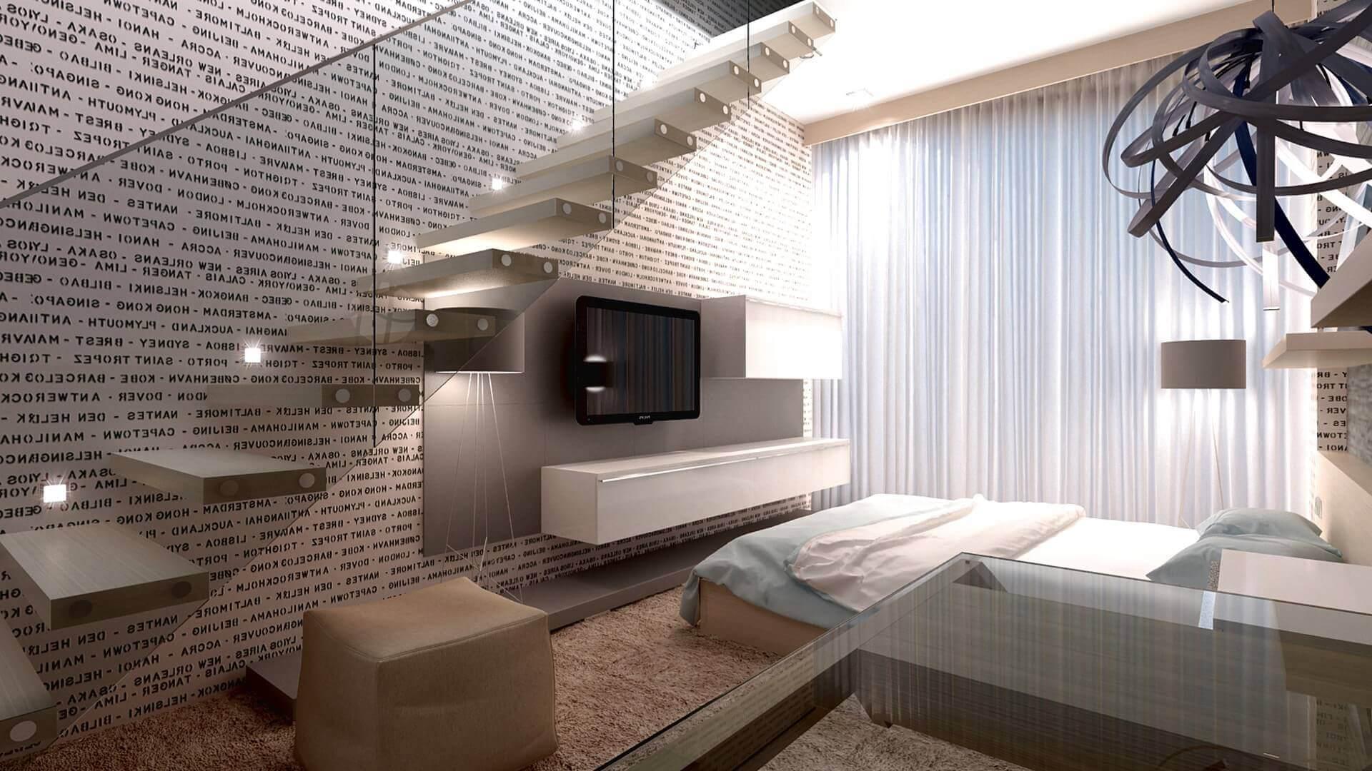 home inspiration 3039 Oran Residence Residential