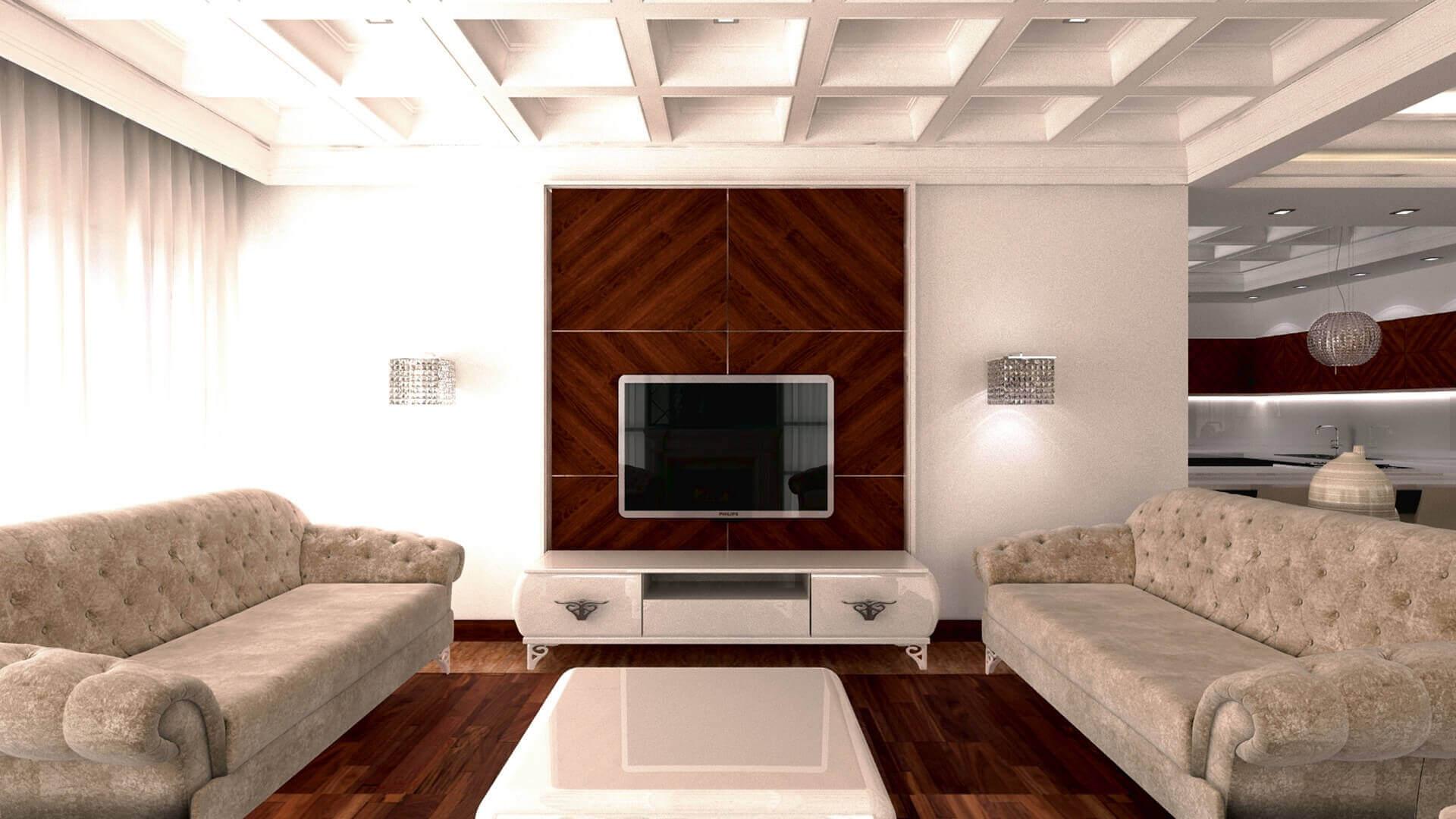 home inspiration 3096 SA House Residential