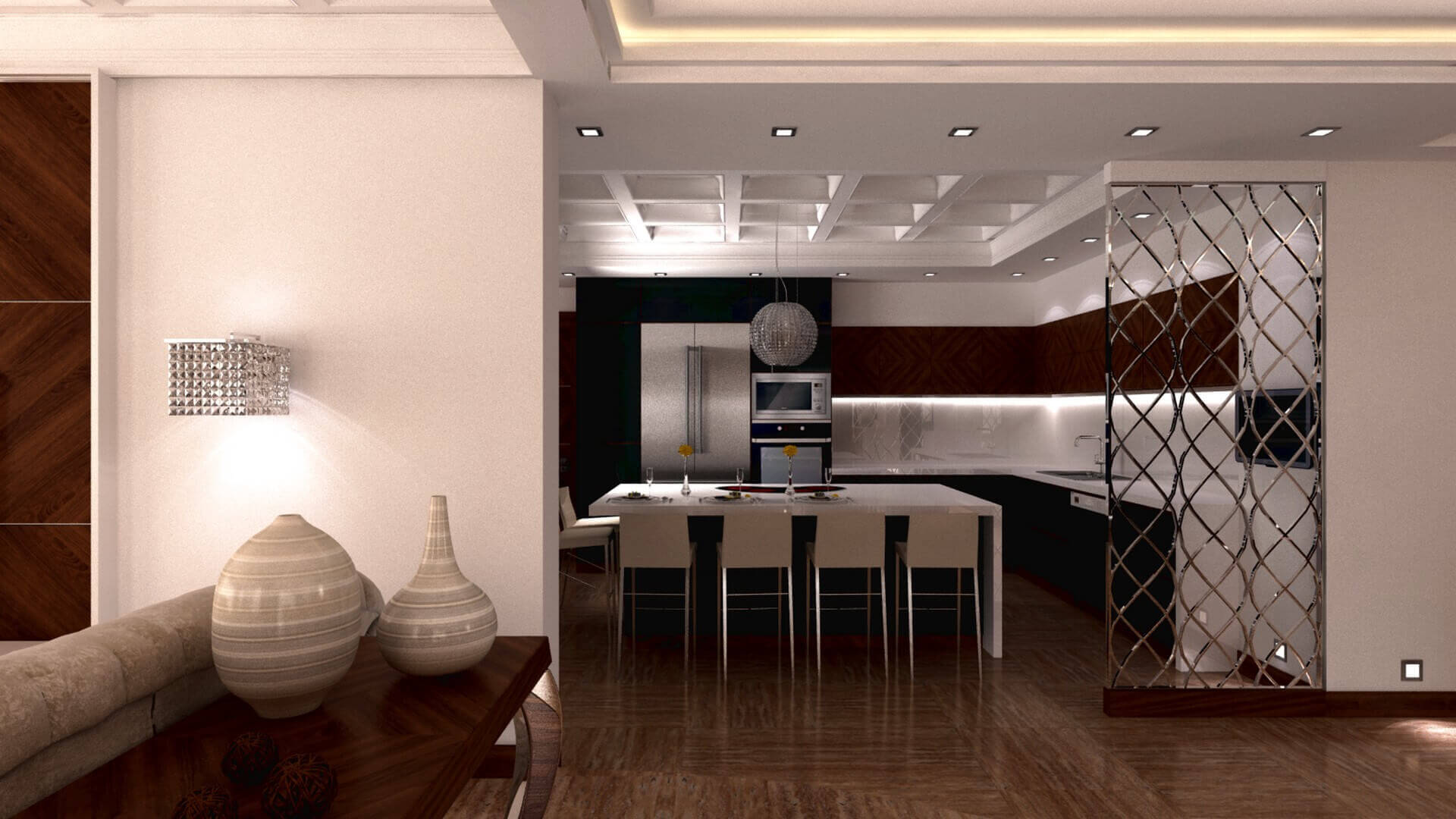 home inspiration 3099 SA House Residential