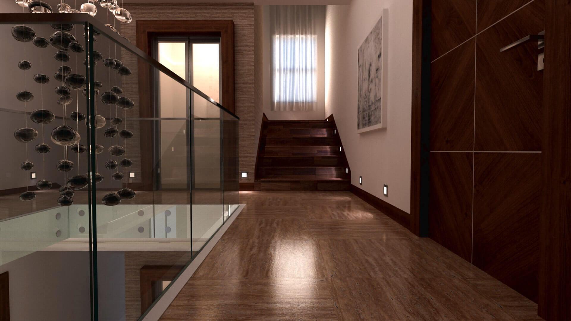 home inspiration 3102 SA House Residential