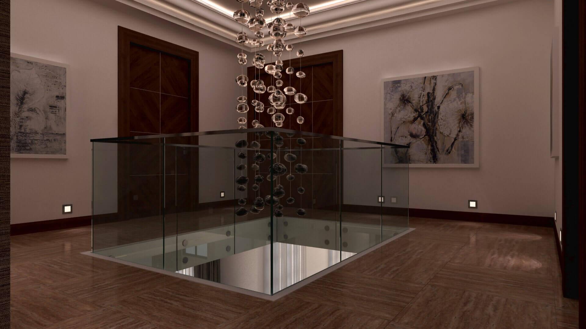 Hopa 3103 SA House Residential
