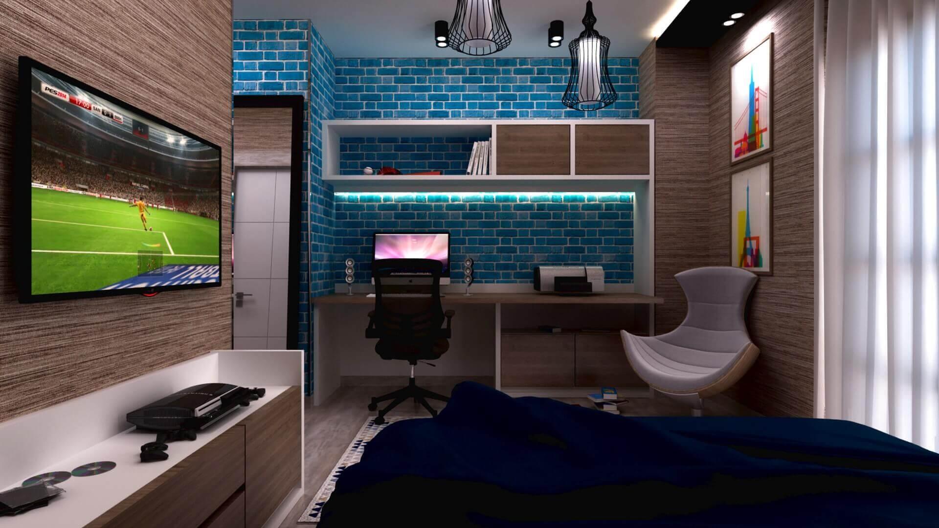 Hopa 3119 SA House Residential