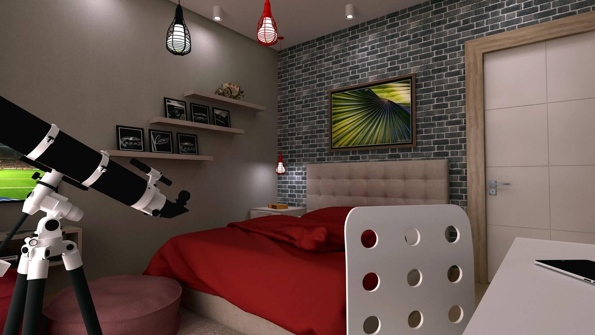 home inspiration 3120 SA House Residential