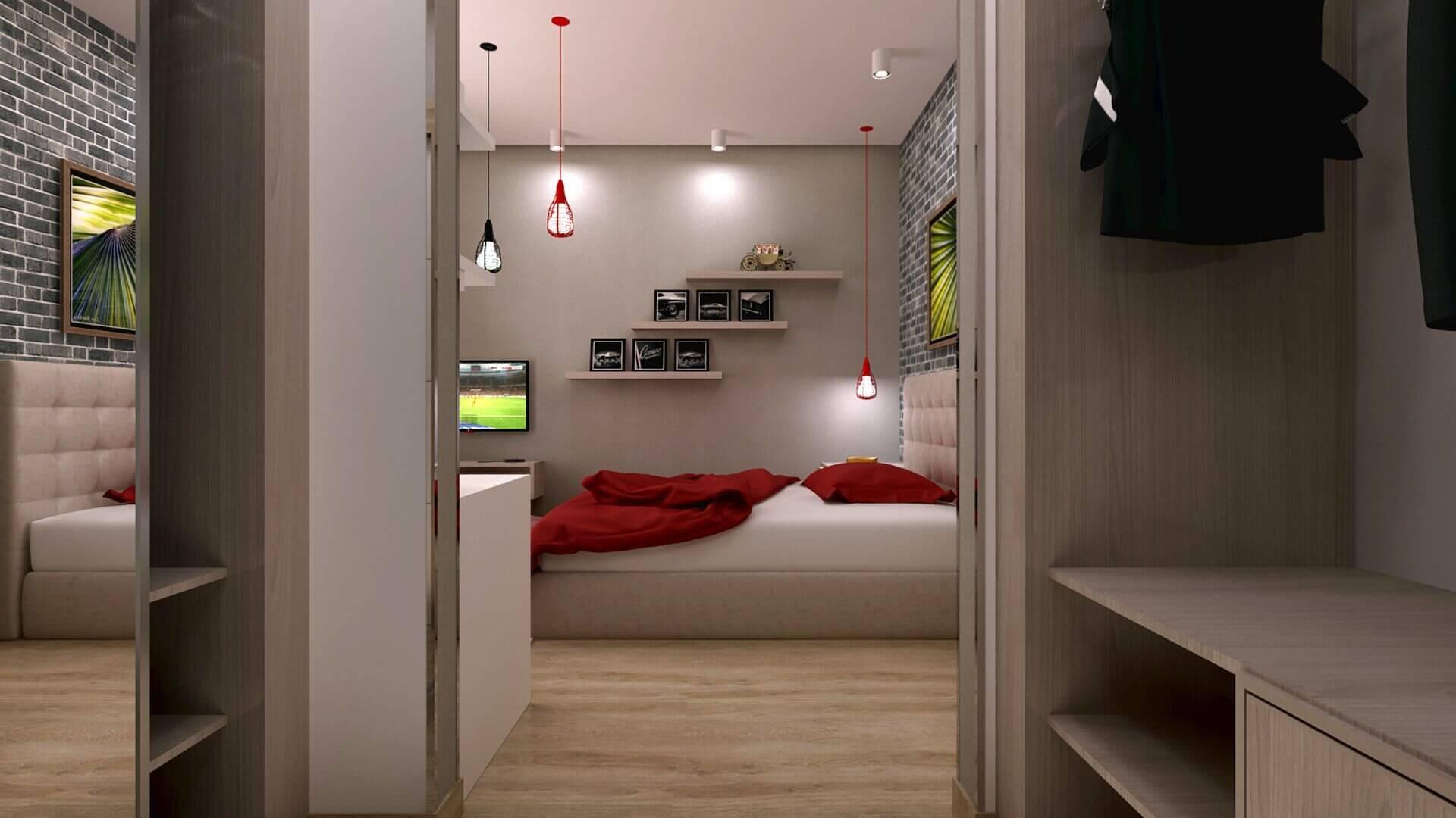 3122 SA House Residential