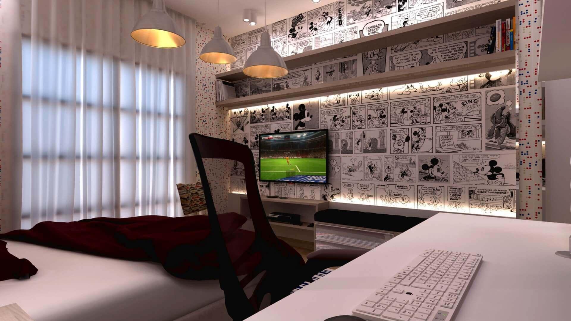 home inspiration 3135 SA House Residential
