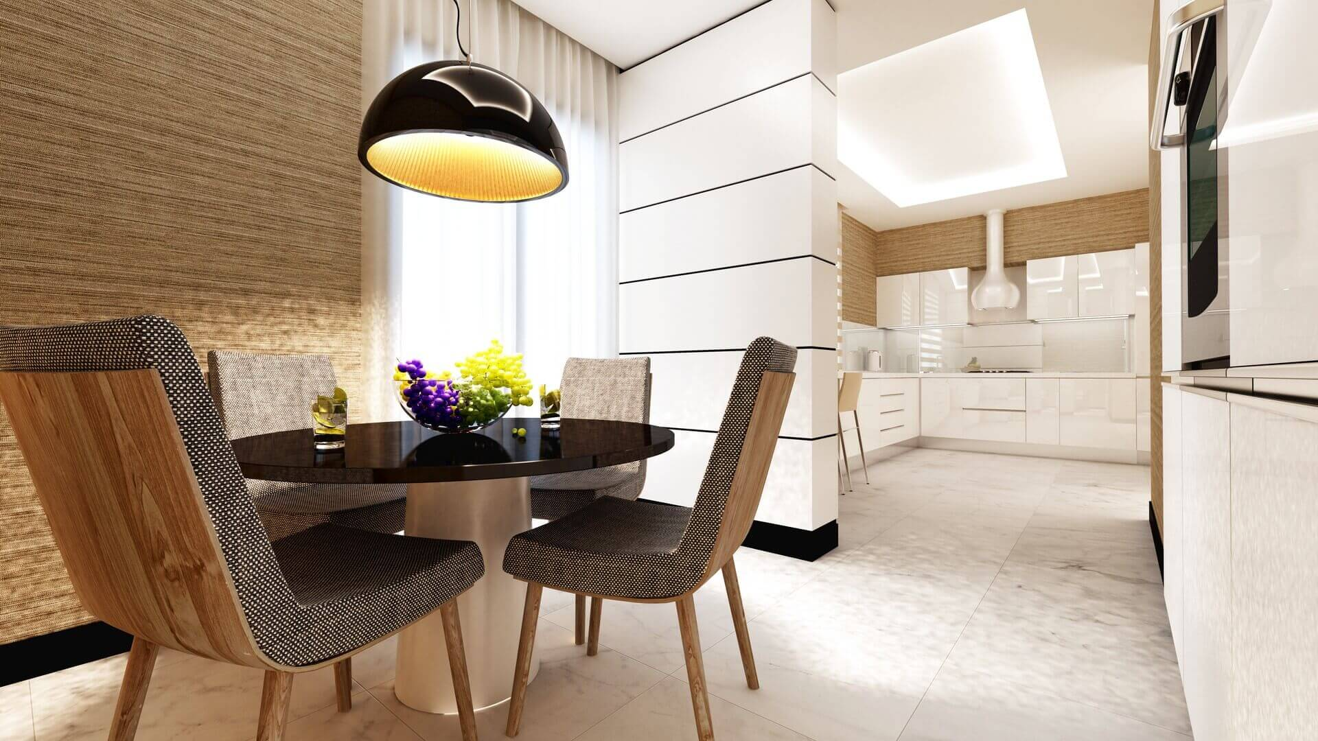 home inspiration 3144 Signature Penthouse Residential